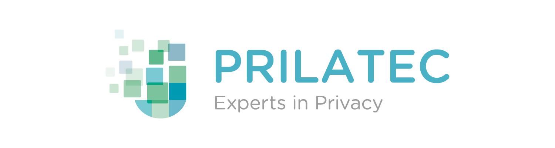 Prilatec Branding / Logo