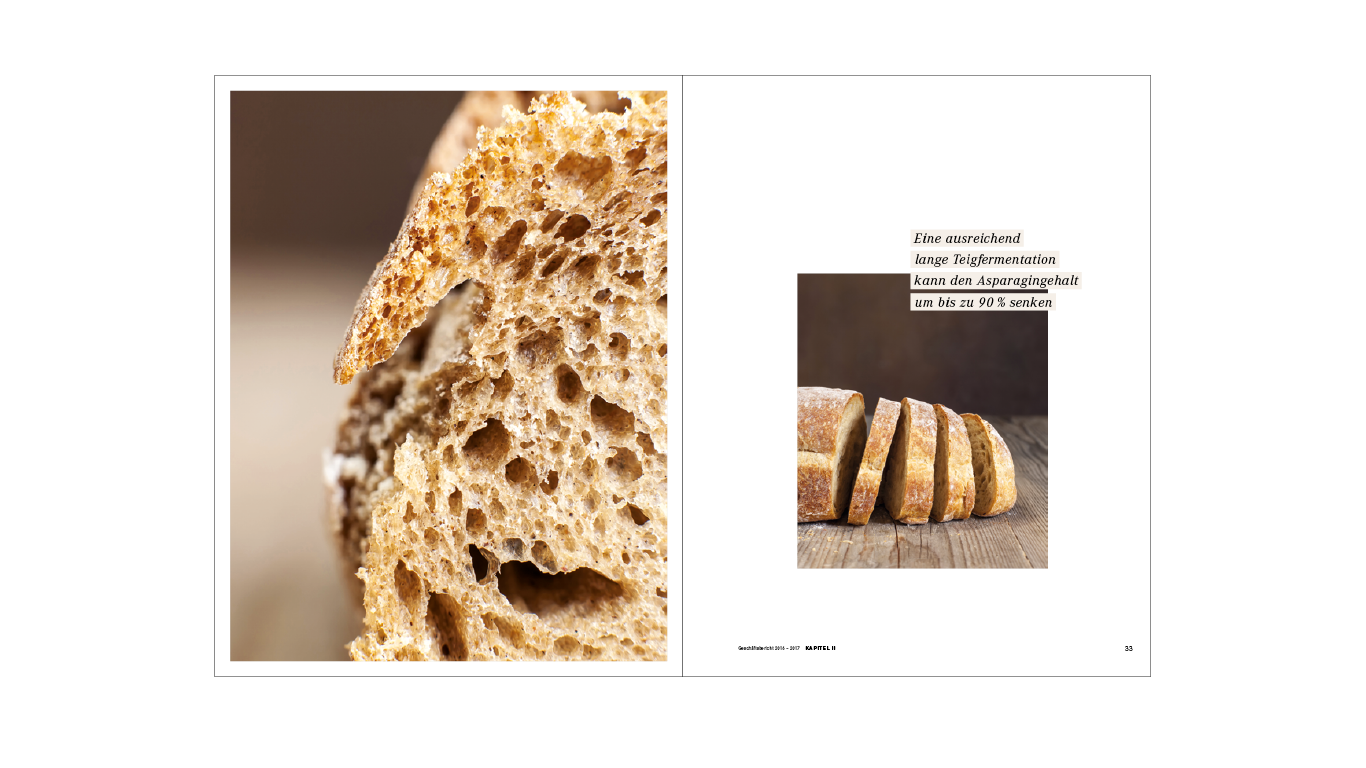Bäcker GB 2017 / Innenseiten
