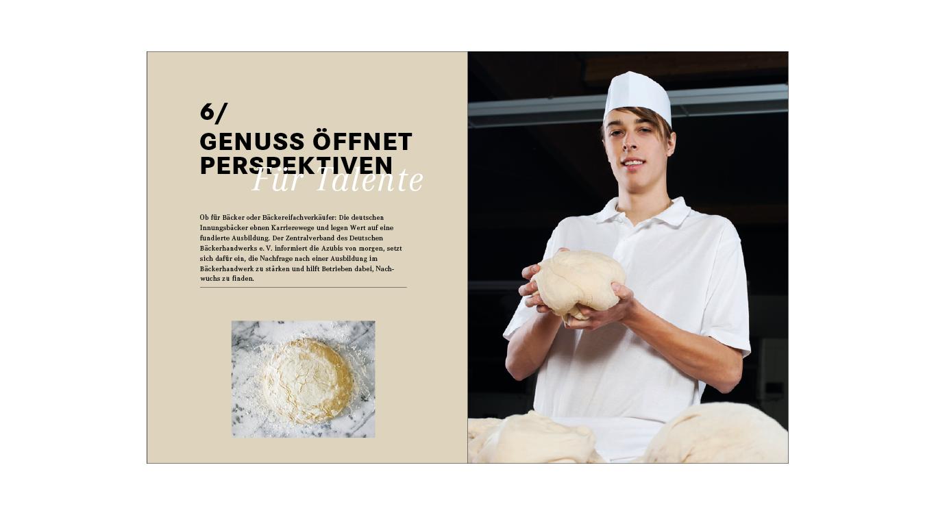 Bäcker GB 2017 / Kapiteltrenner