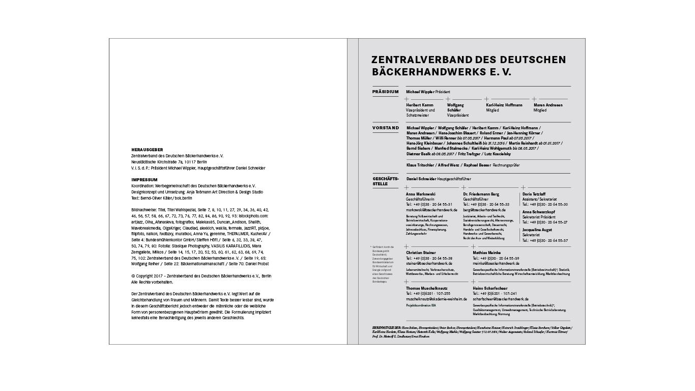 Bäcker GB 2017 / U3 Klappe geschlossen