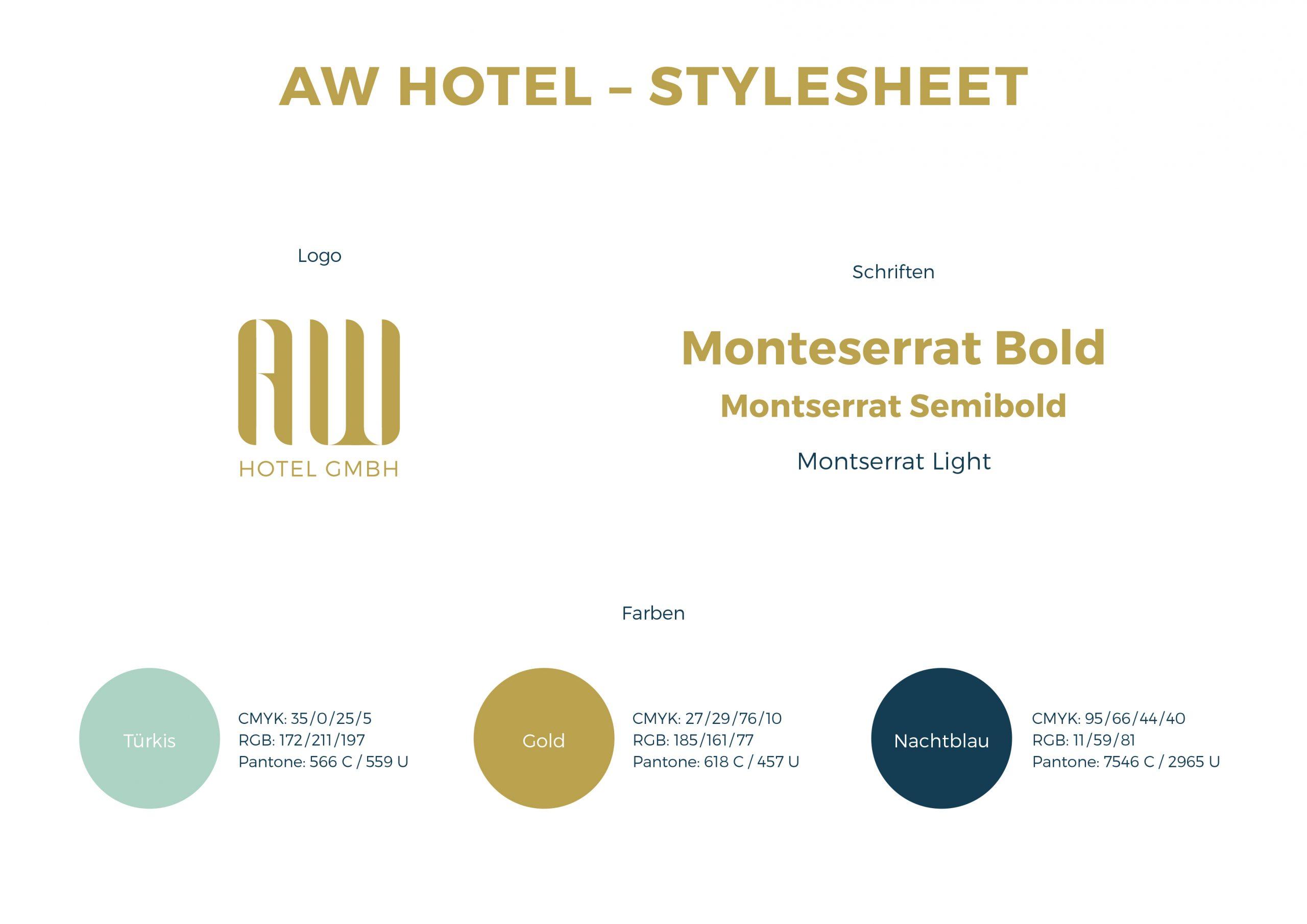 AW-Hotel_Stylesheet